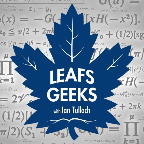 The Leafs Geeks Podcast's avatar