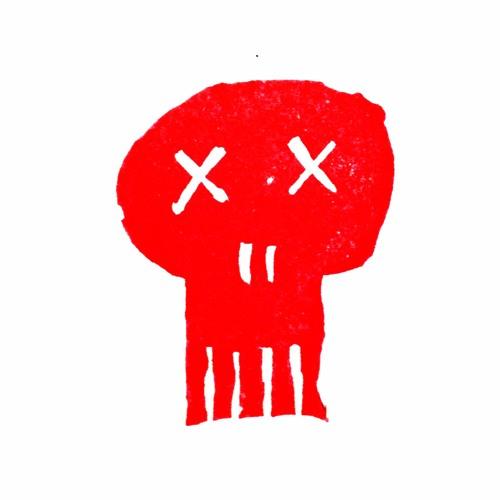 Scruffamudda's avatar