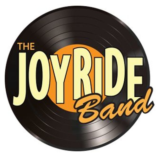 The Joyride Band's avatar