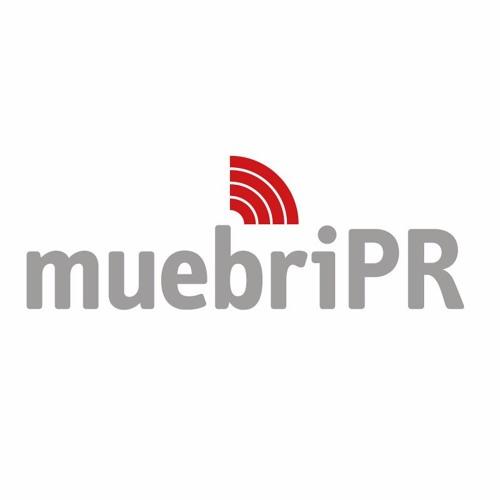 Medienbüro Müller-Bringmann's avatar