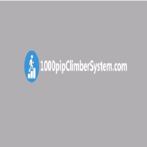 1000pip climber system review's avatar
