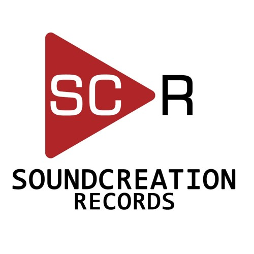 Soundcreation Records's avatar