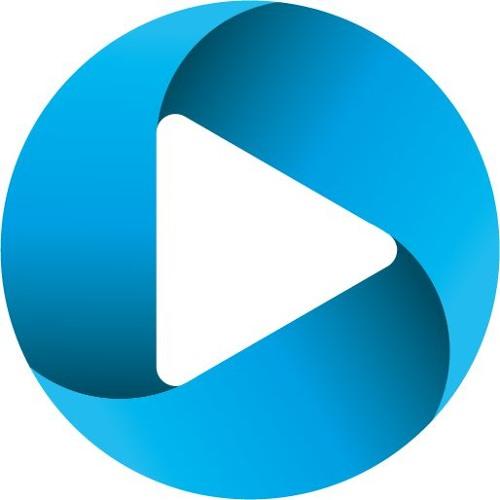Rádio ADM•RJ's avatar