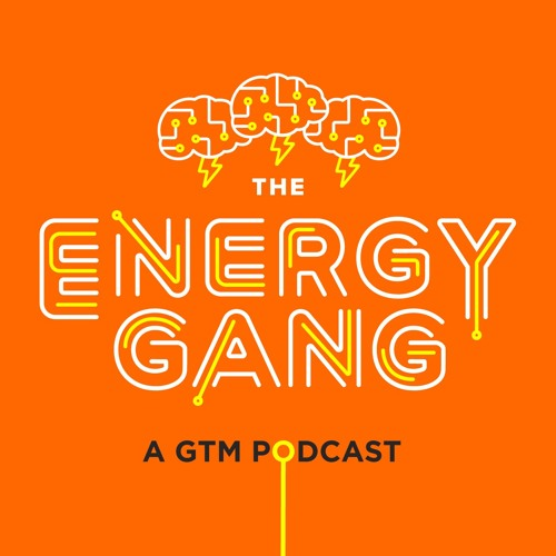 The Energy Gang's avatar