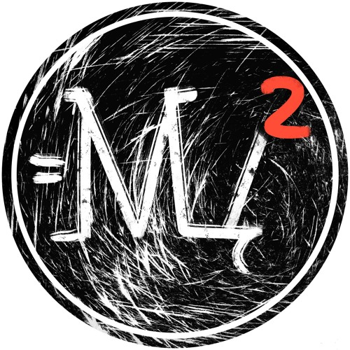 =МЦ2 MorkvoЦвет's avatar