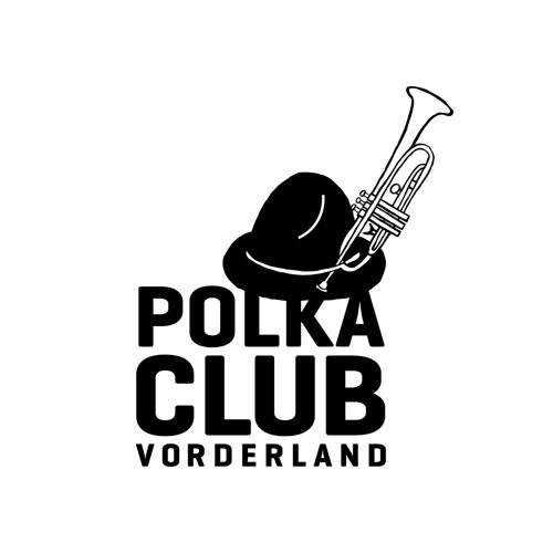 02 Clubpolka