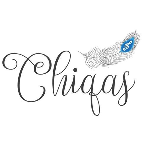 chiqasmusic's avatar
