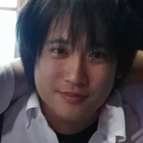 hiroshi NAGAYAMA's avatar