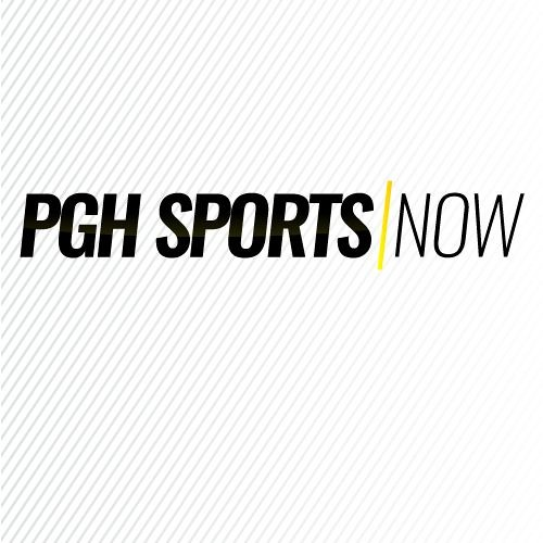 Pittsburgh Sports Now's avatar