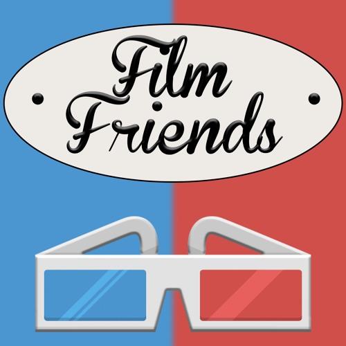 Film Friends's avatar