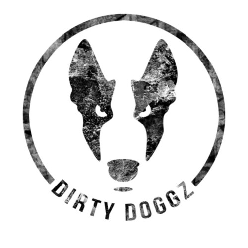 Senpai Doggz X Majin Mutt's avatar