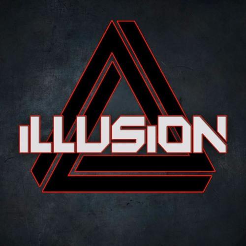 Illusion's avatar