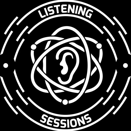 Listening Sessions - LS001 - OUT NOW!'s avatar