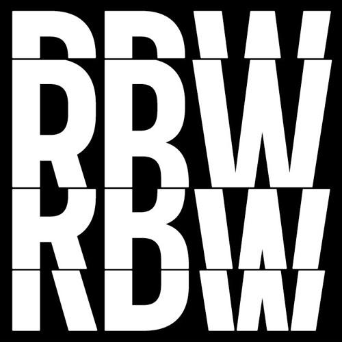 Radio Bollwerk's avatar