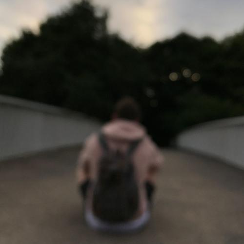 Bastian Fischer's avatar
