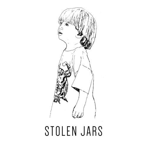 Stolen Jars's avatar