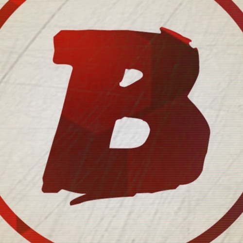 BENSEN's avatar