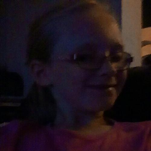 chelsea-lea worrall's avatar