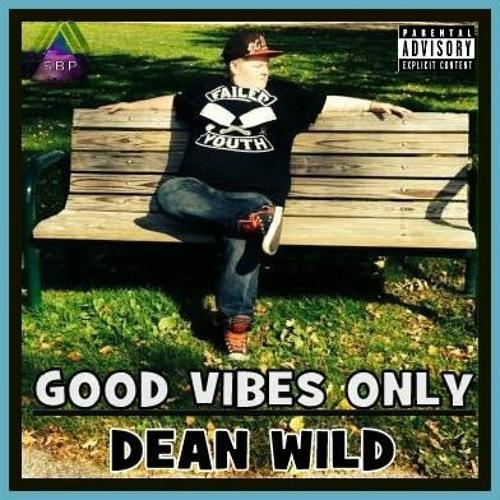 Dean Wild - SBP's avatar