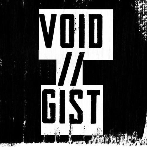 VOID // GIST's avatar
