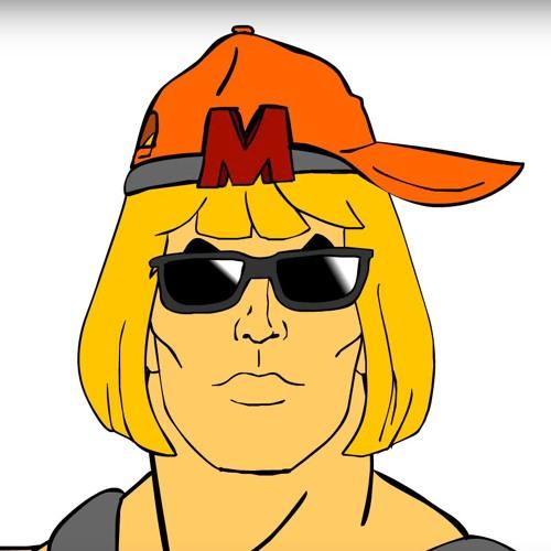 Tsunakumura :3's avatar