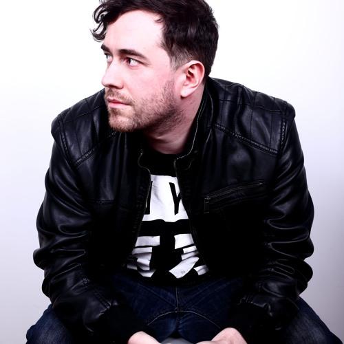 Andrew Blaise's avatar