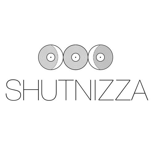 Shutnizza's avatar