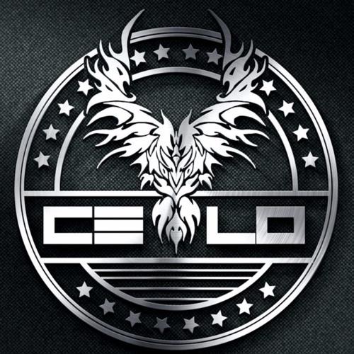 Celo Beats's avatar