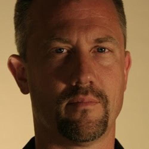 Kyle O'Leary's avatar
