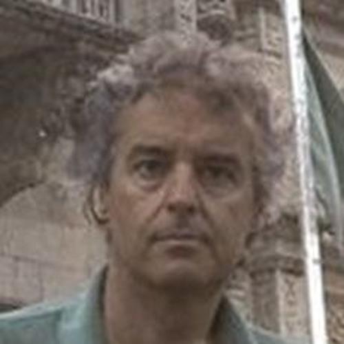 Javier de Lucas's avatar