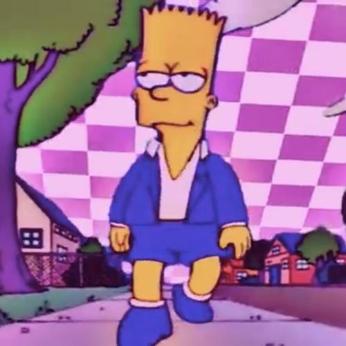BigNiggaJapuro's avatar