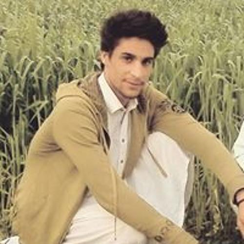 Jan Perdesi's avatar