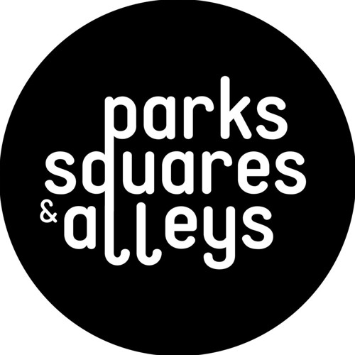 Parks, Squares and Alleys's avatar