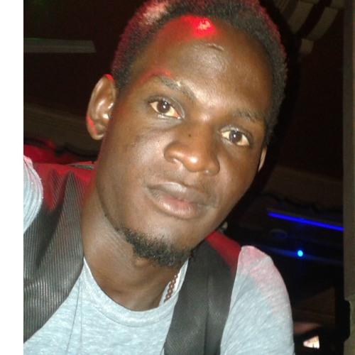 Alequ Ssemakula's avatar