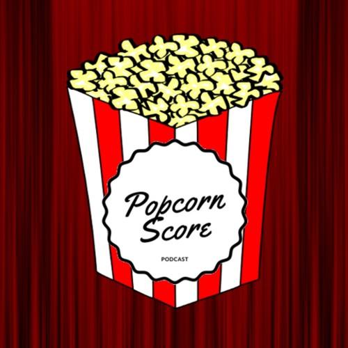 Popcorn Score's avatar