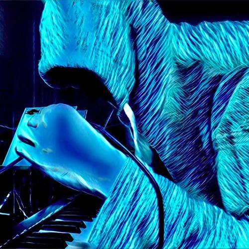Jay Critze's avatar