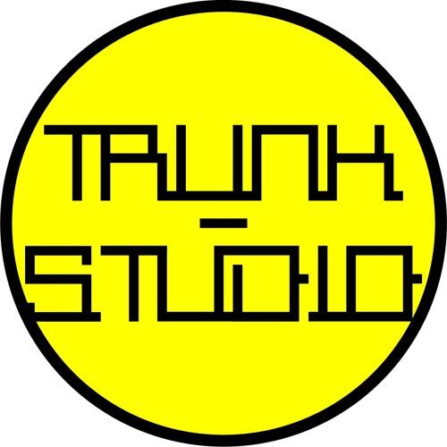 TRUNK-STUDIO's avatar