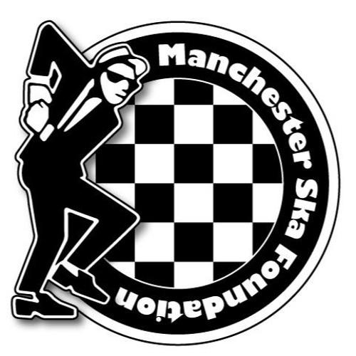 Manchester Ska Foundation's avatar