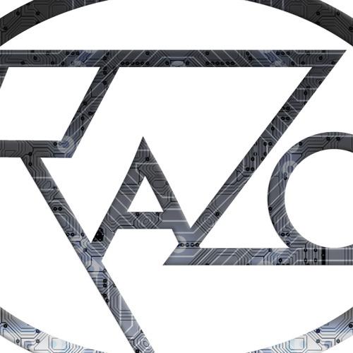 RaZo's avatar