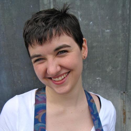 Joelle Lachance, Mezzo Soprano's avatar