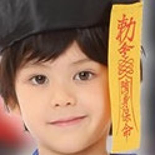 lad4pieces's avatar