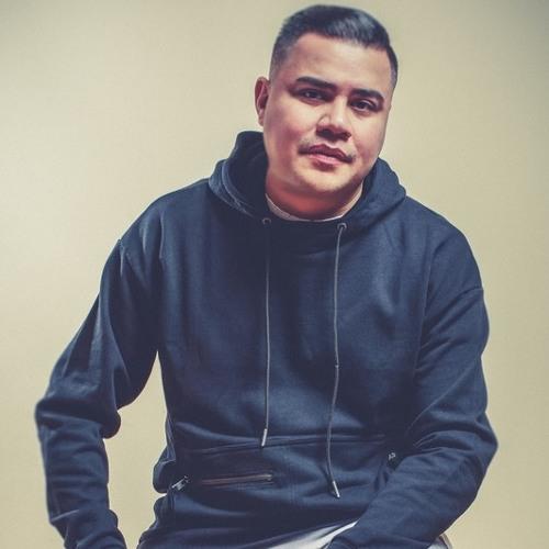 DJ GORDO's avatar