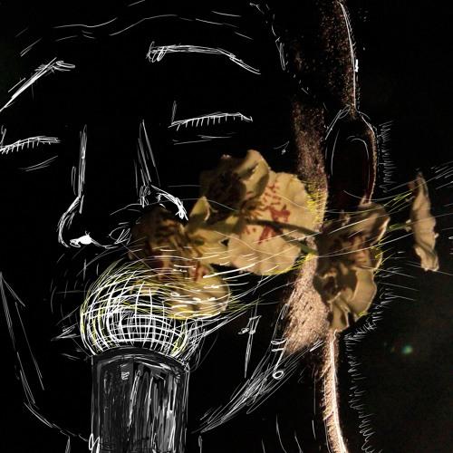 Nath Addai's avatar
