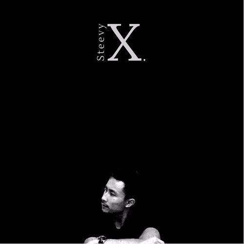 Steevy X.'s avatar