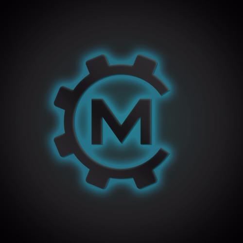 Machine Club's avatar