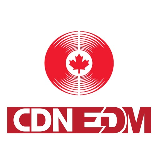 cdnedm's avatar