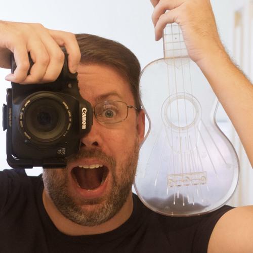 James Pistole's avatar