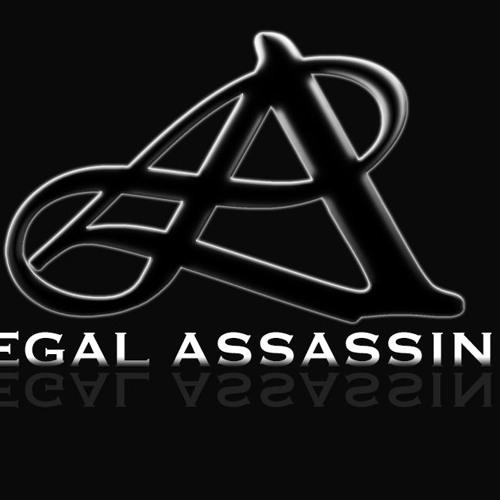 Legal Assassinz Entertainment Group (L.A.E.G)'s avatar