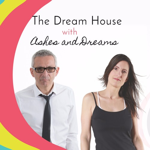 Dream House Beats's avatar