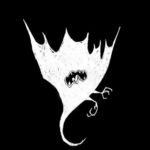 PINK MILK's avatar